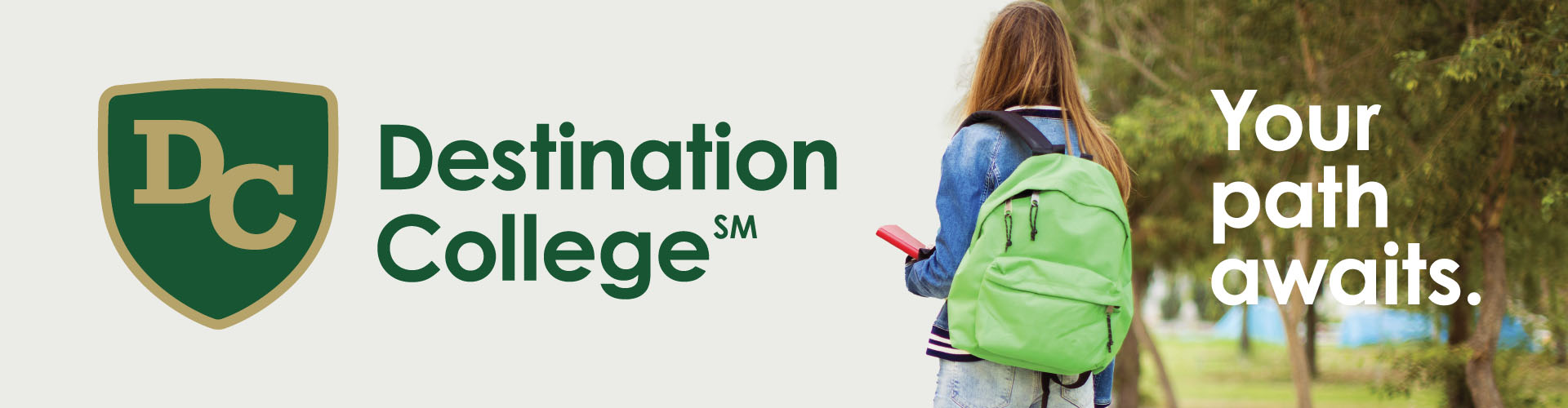 Destination College. The NHHEAF Network Ogranizations