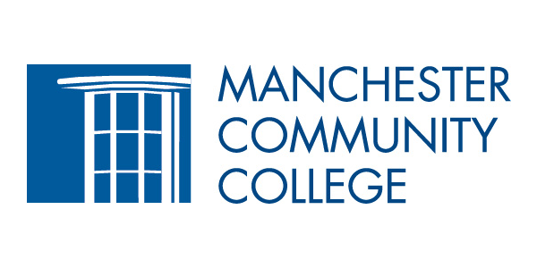 manchester community college new