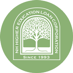 New Hampshire Higher Education Loan Corporation Logo
